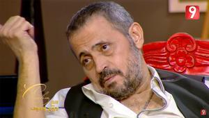جورج وسوف يهاجم الفنانة أصالة: خانت وطنها بعد أن عالجها حافظ الأسد