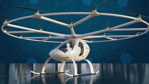 ما الذي يمكننا توقعه بمعرض دبي للطيران هذا العام؟