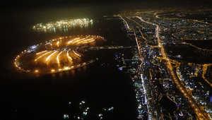 قريبا.. موقع يقدم جولة افتراضية في دبي بصور 360 درجة