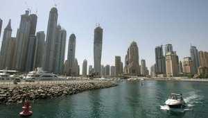 """هونغ كونغ تدرج صكوكها الإسلامية بـ""""دبي ناسداك"""" والإمارة تؤكد طموح التحول لعاصمة الاقتصاد الإسلامي"""