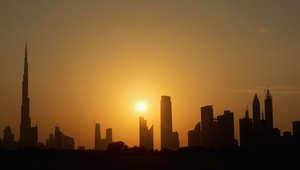 قمة عالمية ترسم ملامح الجيل الجديد من حكومات المستقبل.. ما هو وضع الدول العربية؟