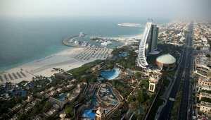 دبي: التمويل الإسلامي سيصل إلى 3.4 ترليون دولار بعد 5 سنوات.. والأزمة الاقتصادية رفعت وعي العالم به