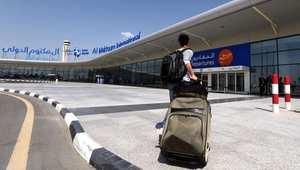 الخطوط التونسية تقرّر إغلاق الخط الرابط بين تونس ودبي بسبب الخسائر المادية