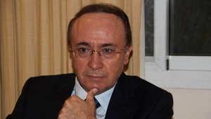 فيصل القاسم: أتفق مع النظام السوري وحلفائه بوجود مؤامرة على سوريا