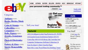 إي باي eBay