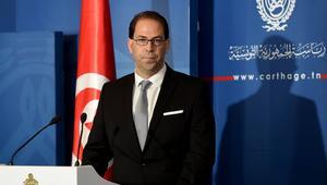 حكومة الوحدة الوطنية في تونس تبدأ رسميًا مهامها