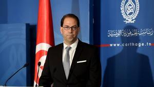 شمس الدين النقاز يكتب: هل تقود حكومة الشاهد البلاد إلى الهاوية أم سيمنع وعي التونسيين ذلك؟