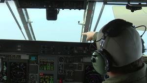 """محللة الأمن القومي لـCNN: ما لا نعرفه عن إسقاط طائرة مصر للطيران """"MS804"""" مهم للغاية"""