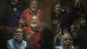 """هجوم قاس لوزير الثقافة على جماعة """"الإخوان"""": البنا ليس شهيداً"""