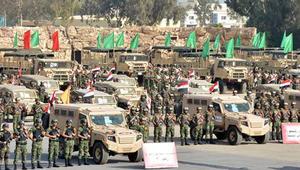 """كيف رد إعلاميو قطر على الجدل الدائر حول فيلم """"العساكر"""" عن جيش مصر؟"""