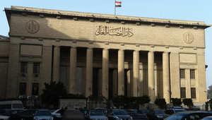 """المتهمون بـ""""تنظيم أجناد مصر"""" داخل القفص لا علاقة لهم بالقضية"""