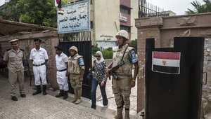 انتخابات مصر.. بدء إجراءات المرحلة الثانية بـ13 محافظة