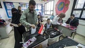 """مصر.. وفاة """"شيخ البرلمانيين"""" قبل خوضه جولة الإعادة"""