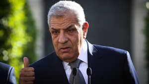 """الكشف عن قضية فساد جديدة بـ""""زراعة مصر"""""""