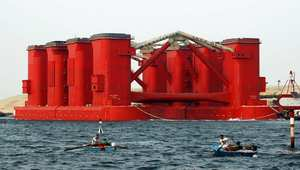 مصر.. 6 اتفاقيات نفطية جديدة باستثمارات 2.7 مليار دولار