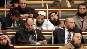 """فتوى لسلفي مصري: مقاطعة انتخابات النواب """"فريضة شرعية"""""""