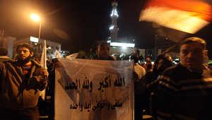 """مصر.. إصابة مرشح آخر لحزب """"النور"""" بـ""""اعتداء غامض"""""""
