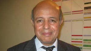 """مصر.. الإفراج عن رئيس """"ديوان مرسي"""" مؤقتاً للعزاء بوالدته"""