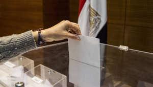 انتخابات مصر.. 30 ألف و531 ناخباً أدلوا بأصواتهم في الخارج