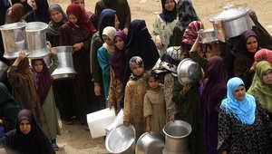 """""""حمى غامضة"""" تجتاح 3 قرى بصعيد مصر.. لا وفيات حتى اللحظة"""