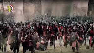 """النيابة بالقاهرة: حبس 11 شخصا بتهمة الدعوة للتظاهر في 25 أبريل.. والدفاع ينشر مقاطع فيديو تُذكر بـ""""إنجازات مصر بتحرير سيناء"""""""