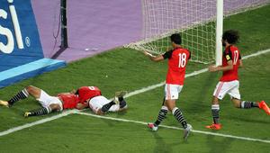 الإمارات وقطر تهنئان مصر بوصول منتخبها إلى كأس العالم 2018