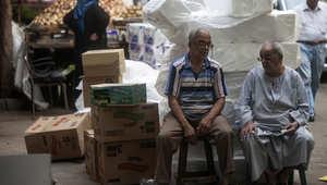 مصرفيون يرفضون تسييس الصكوك الإسلامية في مصر ويؤكدون حاجة القاهرة لها
