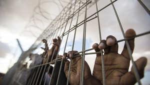 عادت قضية السجون المصرية لتطفو مرة أخرى على السطح