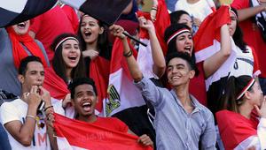 الحلم يتحقق.. مصر في كأس العالم للمرة الأولى منذ 27 عاما