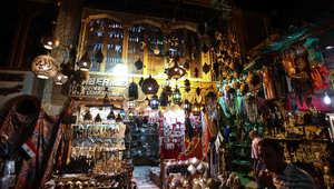 """بنوك مصر الإسلامية: """"البركة"""" يرصد تمويلات لمحور السويس.. وصندوق التنمية يسحب تمويل لـ""""فيصل"""""""