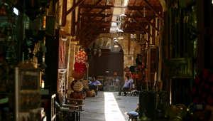 صندوق حكومي يكافح الفقر وبطالة الشباب في مصر يلجأ للتمويل الإسلامي