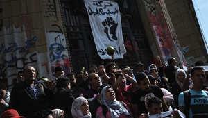 """حظر """"6 أبريل"""".. هل بدأت """"معركة تصفية القوى الثورية"""" بمصر؟"""