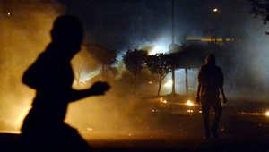 """مصر.. قتيل وجريحان بهجمات نفذها """"مجهولون"""" استهدفت مواقع أمنية ومحولات كهرباء"""
