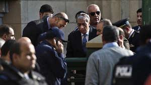 """مصر.. النائب العام يأمر بإحالة 3 """"صحفيين"""" لمحاكمة جنائية عاجلة بتهمة """"تكدير الأمن"""""""