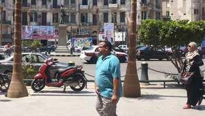 صحف القاهرة: هجوم شقيقة صباحي على السيسي يقطع الصمت الانتخابي