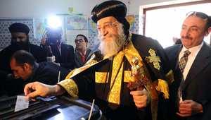 """رغم رفض الكنيسة.. مسيحيو مصر يتدفقون على إسرائيل بـ""""عيد القيامة"""""""