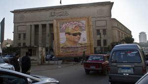 مصر.. الإعدام لـ4 قتلوا شرطياً بهجوم على دورية أمنية