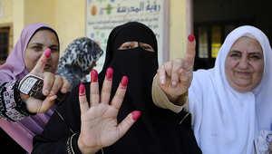 """انتخابات """"نواب مصر"""".. 7899 مرشحاً يتنافسون على 540 مقعداً في 241 دائرة انتخابية"""