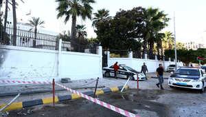 أزمة الأقباط المختطفين في ليبيا.. القاهرة تطرق أبواب شيوخ قبائل الجنوب