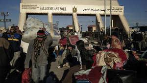 """اختفاء غامض لـ46 مصرياً في ليبيا.. مخاوف من الوقوع بقبضة """"داعش"""" والبحث يمتد إلى إيطاليا"""