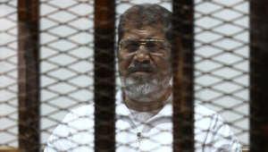 هذه هي تفاصيل خطة الإخوان وحماس وإيران لإسقاط مصر