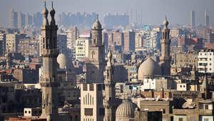 """دعوة لإباحة الجنس قبل الزواج تثير جدلاً بمصر والحكومة ترد بخطبة عن """"الحياء"""""""