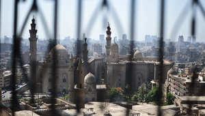 """في مصر.. مساجد """"حاضنة للإرهاب"""" وحملات لـ""""تطهيرها"""" من مؤلفات إخوانية"""
