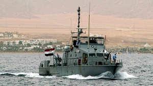 مصر تمدد المهمة القتالية لقواتها بالخليج وباب المندب