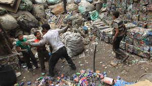 """بقرار للسيسي.. مصر تنضم بـ""""تحفُظ"""" للاتفاقية العربية لمكافحة الفساد"""