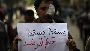 الوثائق السرية المسربة إلى مخابرات قطر.. هل كانت مسؤولية مرسي وحده؟