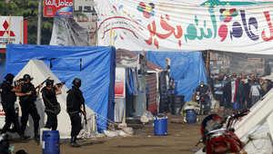 """انتقادات دولية لـ""""انتهاكات حقوق الإنسان"""" في مصر.. قمع دون مساءلة وإعدامات جماعية وعنف جنسي ضد النساء"""