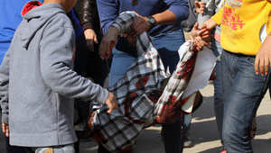 """حصيلة جمعة """"رفع المصاحف"""" في مصر.. 3 قتلى و20 جريحاً و224 معتقلاً و8 انفجارات وإبطال 10 عبوات"""