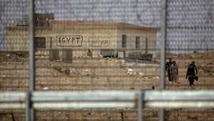 """جدل بمصر حول """"رسالة توبة"""" منسوبة لأحد عناصر """"بيت المقدس"""""""