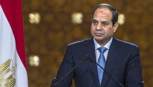 """مصر ترحب بدعوة ملك السعودية لـ""""لم الشمل"""" العربي وتدعو لطي خلافات الماضي"""